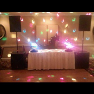 Boardman Sweet 16 DJ | Kiss Dj & Karaoke