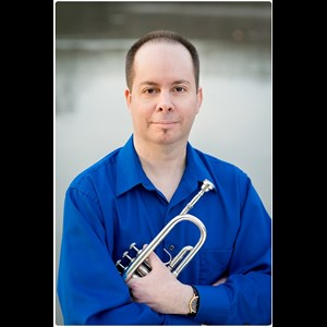 Southern MD Facility Trumpet Player | Len Morse