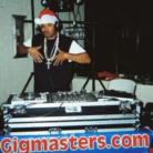 Lima Mobile DJ | The Partyman