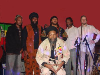 Proverbs Rootz Rock Reggae Band | Bowie, MD | Reggae Band | Photo #2