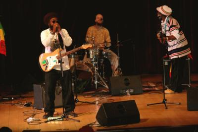 Proverbs Rootz Rock Reggae Band | Bowie, MD | Reggae Band | Photo #7