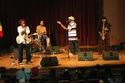 Proverbs Rootz Rock Reggae Band | Bowie, MD | Reggae Band | Photo #8