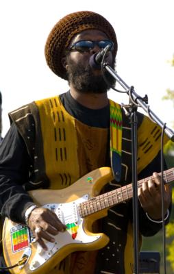 Proverbs Rootz Rock Reggae Band | Bowie, MD | Reggae Band | Photo #9
