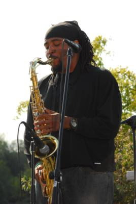 Proverbs Rootz Rock Reggae Band | Bowie, MD | Reggae Band | Photo #10