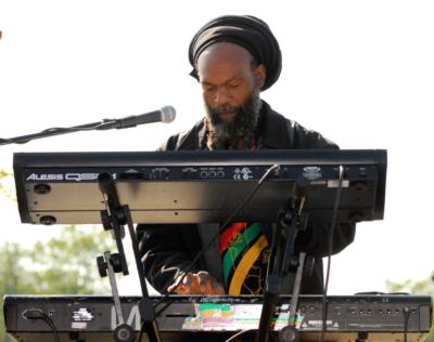 Proverbs Rootz Rock Reggae Band | Bowie, MD | Reggae Band | Photo #11