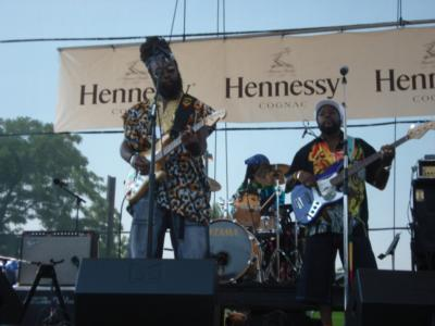Proverbs Rootz Rock Reggae Band | Bowie, MD | Reggae Band | Photo #17