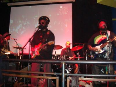 Proverbs Rootz Rock Reggae Band | Bowie, MD | Reggae Band | Photo #20