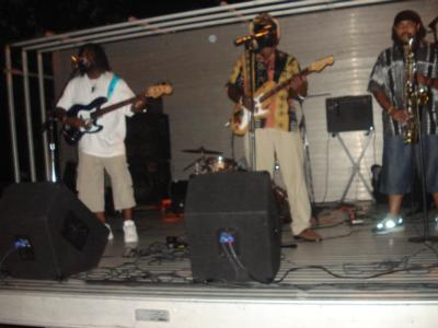 Proverbs Rootz Rock Reggae Band | Bowie, MD | Reggae Band | Photo #22
