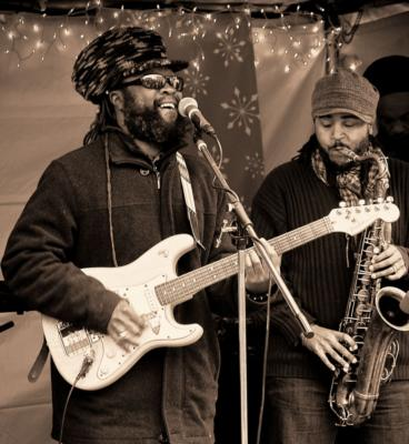 Proverbs Rootz Rock Reggae Band | Bowie, MD | Reggae Band | Photo #24