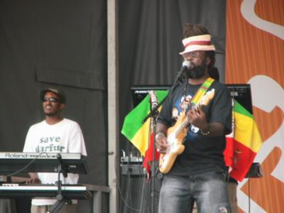Proverbs Rootz Rock Reggae Band | Bowie, MD | Reggae Band | Photo #25