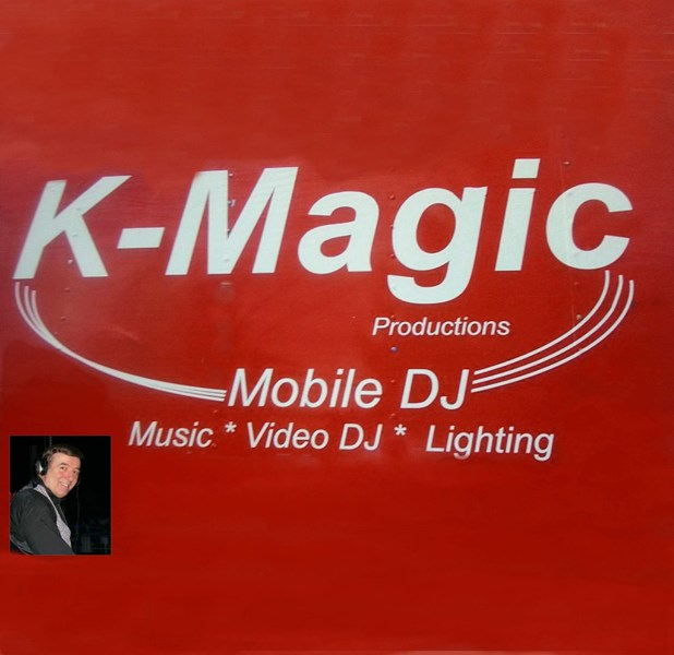 K Magic Productions (Mobile DJ-DVJ) - Mobile DJ - Juneau, AK