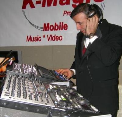 K Magic Productions (Mobile DJ-DVJ) | Juneau, AK | Mobile DJ | Photo #7