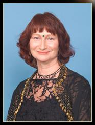 Readings By Sita | San Antonio, TX | Tarot Card Reader | Photo #4
