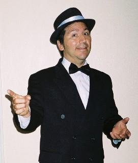 Wedding DJ  - Singing Entertainer Jerry Armstrong | Chicago, IL | DJ | Photo #2