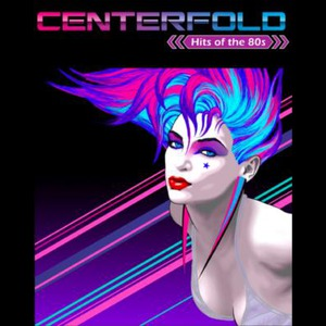 Lander 80s Band | Centerfold Hits of the 80s