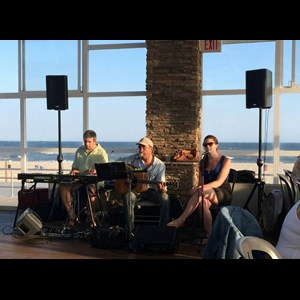 Rockaway Acoustic Band | Whinin' Cheez