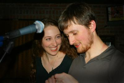 Tortoise And Hair: Acoustic Duo | Marietta, GA | Acoustic Duo | Photo #6