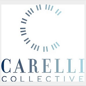 Lewis Italian Band | CARELLI COLLECTIVE