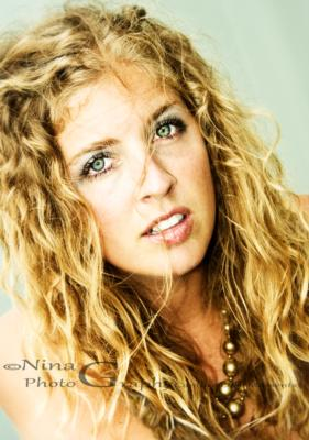 Erica Sunshine Lee | Burlingame, CA | Rock Band | Photo #1