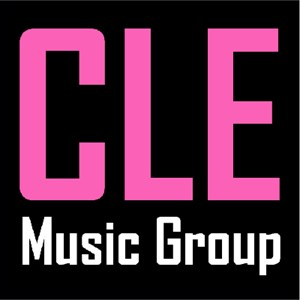 Cleveland Variety Band | Cleveland Music Group