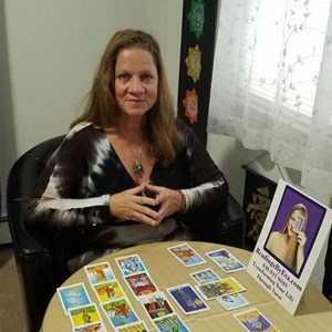 Best Psychics in Westchester County, NY