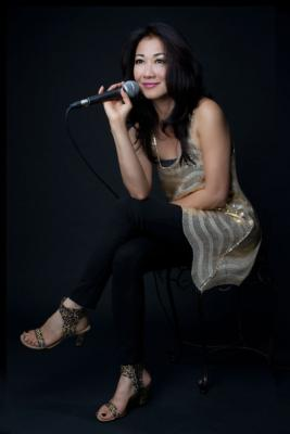 Jazz, Bossa Nova, and Latin Music with Raquel | San Francisco, CA | Jazz Band | Photo #9