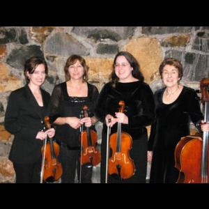 Bridgeport Classical Quartet | Wilmington String Ensemble