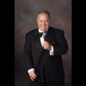 Tampa Tribute Singer | Sinatra Tribute Band starring Don Juceam