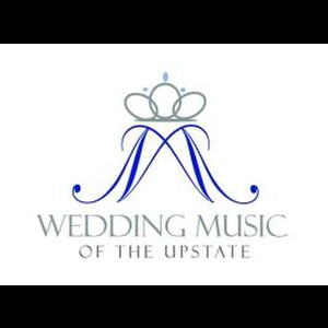 Greenville Bagpiper | Wedding Music Of The Upstate