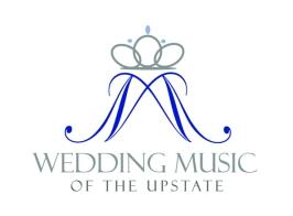 Wedding Music Of The Upstate | Greenville, SC | Bagpipes | Photo #1