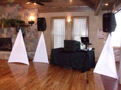 Visual Sound | Greeley, CO | Event DJ | Photo #14