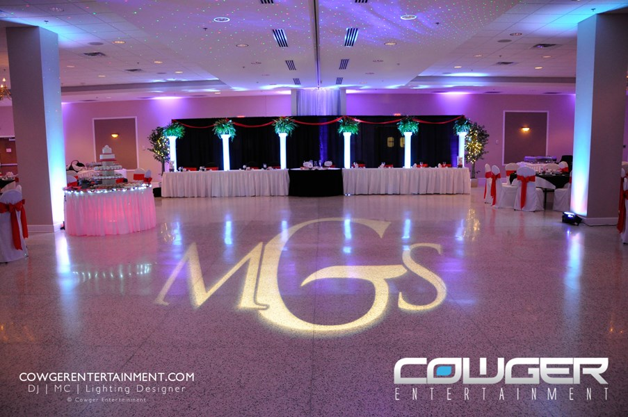 Cowger Entertainment - DJ - Pocomoke City, MD