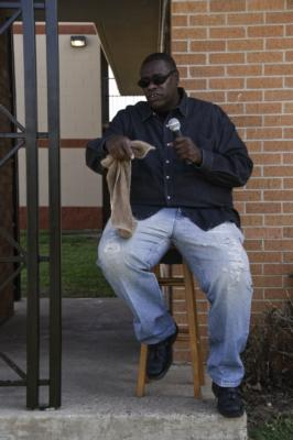 Milton Smith | Mesquite, TX | Comedian | Photo #8