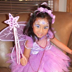 Artistic Face Painting & Balloon Sculpting - Face Painter - New Lenox, IL