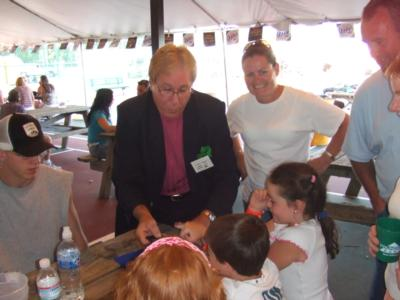 The Magic & Illusion Of Terry Murphy | Shorewood, IL | Magician | Photo #15