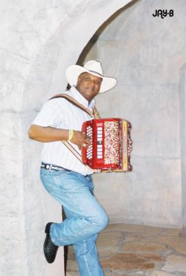 Jay-B & The Zydeco Posse | Highland Village, TX | Zydeco Band | Photo #21