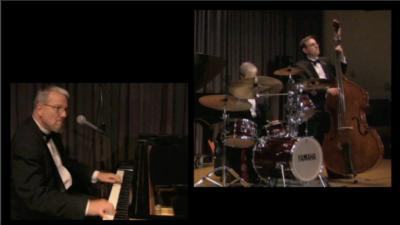 Tom Shaw Trio | San Francisco, CA | Jazz Trio | Photo #17