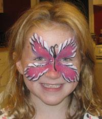 Balloons & Face Painting By Cookie | Randolph, NJ | Balloon Twister | Photo #5