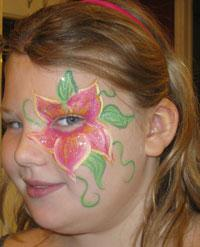 Balloons & Face Painting By Cookie | Randolph, NJ | Balloon Twister | Photo #10