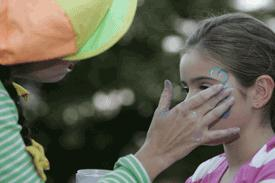Balloons & Face Painting By Cookie | Randolph, NJ | Balloon Twister | Photo #11