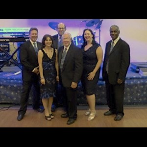 Southbridge Variety Band | New Romanos