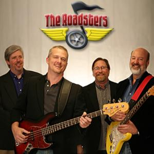 The Roadsters - Cover Band - Alabaster, AL