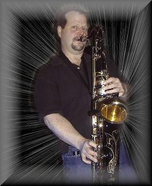 Gary V. Solo Musician and DJ Service | Uniontown, PA | Saxophone | Photo #1