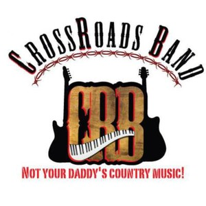 Cypress Country Band | Crossroads