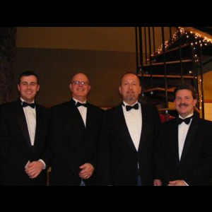 Harrisburg Brass Ensemble | DC Brass Ensemble