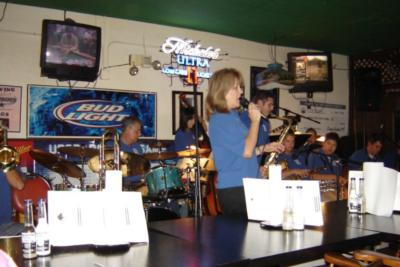 Pecos River Brass | Dallas, TX | Big Band | Photo #11
