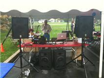 DJ Greg:Gigmasters Best Party DJ Award Winner | Bethlehem, PA | Party DJ | Photo #21