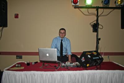 DJ Greg:Gigmasters Best Party DJ Award Winner | Bethlehem, PA | Party DJ | Photo #22