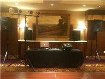 DJ Greg:Gigmasters Best Party DJ Award Winner | Bethlehem, PA | Party DJ | Photo #5
