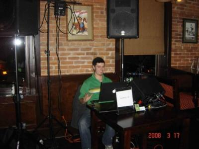 DJ Greg:Gigmasters Best Party DJ Award Winner | Bethlehem, PA | Party DJ | Photo #2